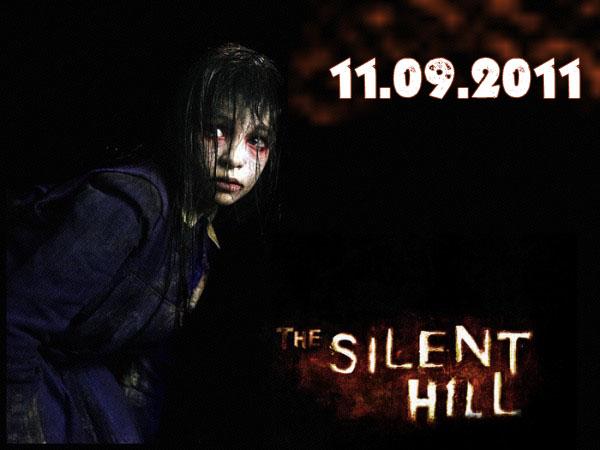 Silent_Hill_-600x450 копия