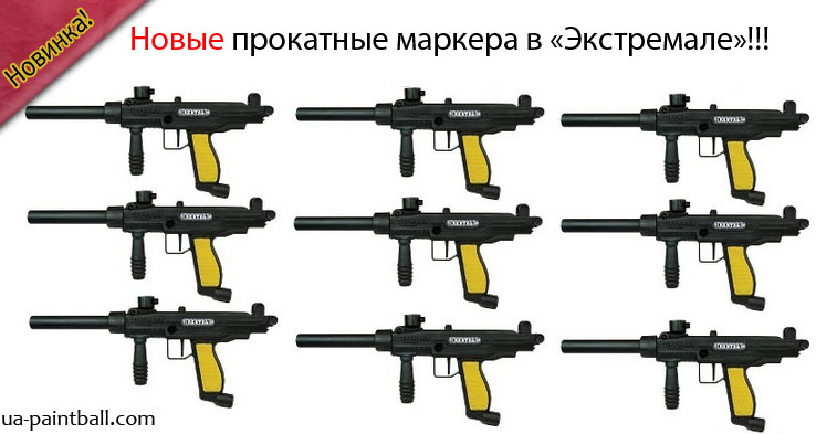 FT-12