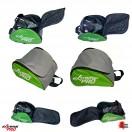 Чехол для хранения и переноски маски и линзы Green