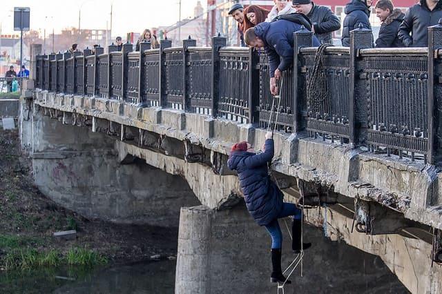 Автокест в Харькове