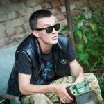 Квест S.T.A.L.K.E.R. в Харькове