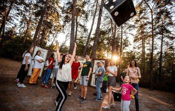 СЕРТИФИКАТ НА КВЕСТ-ИГРУ В ГОРОДЕ