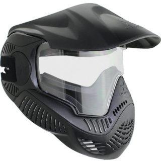 Прокатные маски