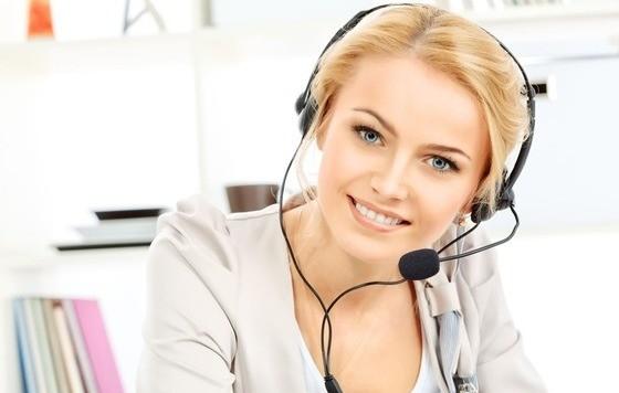 Менеджер по телефонным продажам