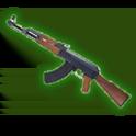 AK-серия