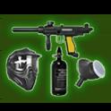 Комплекты оборудования