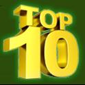 ТОП 10 продаж